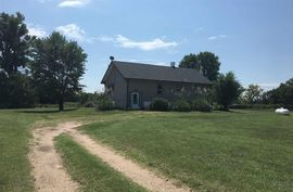 Photo of 1220 Ave V Sterling, KS 67579