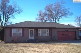 231 E Forest Ave South Hutchinson, KS 67505,