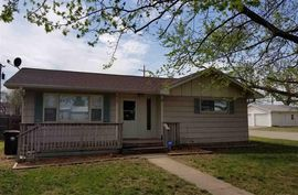 427 N Washington St Marquette, KS 67464,