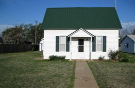 323 S Collingwood St Pretty Prairie, KS 67570,