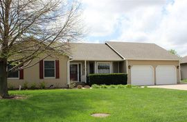 312 Crestview Ave McPherson, KS 67460,