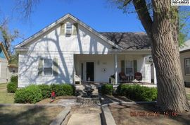 Photo of 312 N Iuka St Pratt, KS 67124