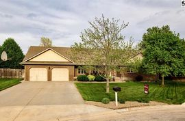 Photo of 1489 Janasu Rd McPherson, KS 67460
