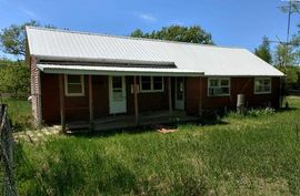 Photo of 2431 26th Ave Gypsum, KS 67448