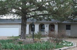 Photo of 448 8th Ave Inman, KS 67546