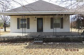 Photo of 421 S Valley St Cunningham, KS 67035