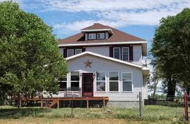 4136 W Coronado Heights Rd Lindsborg, KS 67456,