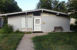 Photo of 814 S Taylor St Pratt, KS 67124