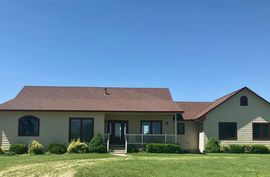 9210 E 30th Ave Buhler, KS 67522,