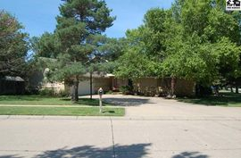 Photo of 1209 Ranch Rd McPherson, KS 67460