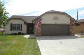 Photo of 951 Veranda Cir McPherson, KS 67460