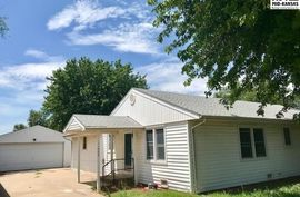 Photo of 11005 S Osage Rd Hutchinson, KS 67501