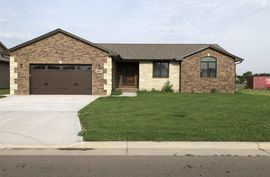 Photo of 2817 Morris Rd Hutchinson, KS 67502