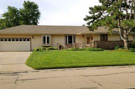 Photo of 419 Liberty Dr McPherson, KS 67460