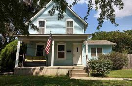 Photo of 312 N Chestnut St McPherson, KS 67460