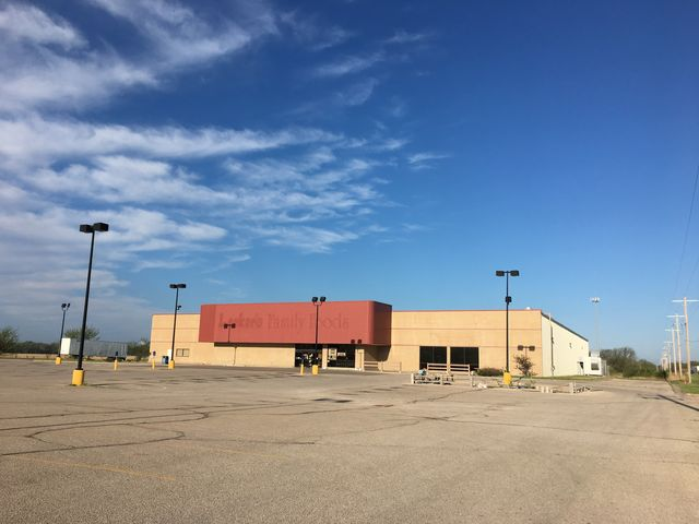 Photo of 801 S Meridian Valley Center, KS 67147