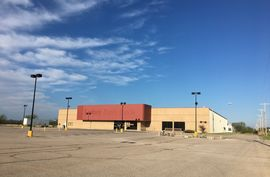 Photo of 801 S Meridian Valley Center, KS 67147