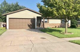 Photo of 721 Penn Dr McPherson, KS 67460