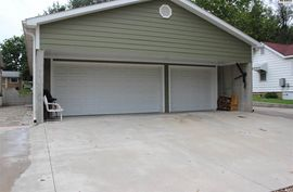 21 Jerome St Marion, KS 66861,