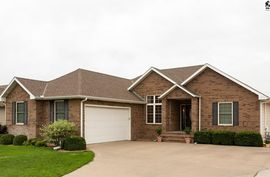 1108 Forest Ct McPherson, KS 67460,