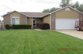 3 E 37th Ave. Hutchinson, KS 67502,