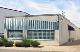 Photo of 145 N Hydraulic Wichita, KS 67214