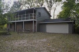 6103 E 69th Ave Buhler, KS 67522,