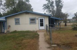 Photo of 301 Gardner St Pratt, KS 67124