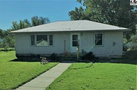 221 W Durst St Moundridge, KS 67107,