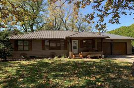 825 N West St Buhler, KS 67522,