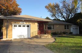 100 E Forest Ave South Hutchinson, KS 67505,