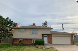 311 E Forest Ave South Hutchinson, KS 67505,