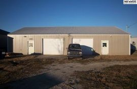 Photo of 303 A Industrial Park Rd Buhler, KS 67522