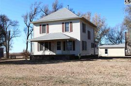 Photo of 2045 12th Rd Sterling, KS 67579-8849