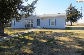 Photo of 123 Gardner St Pratt, KS 67124