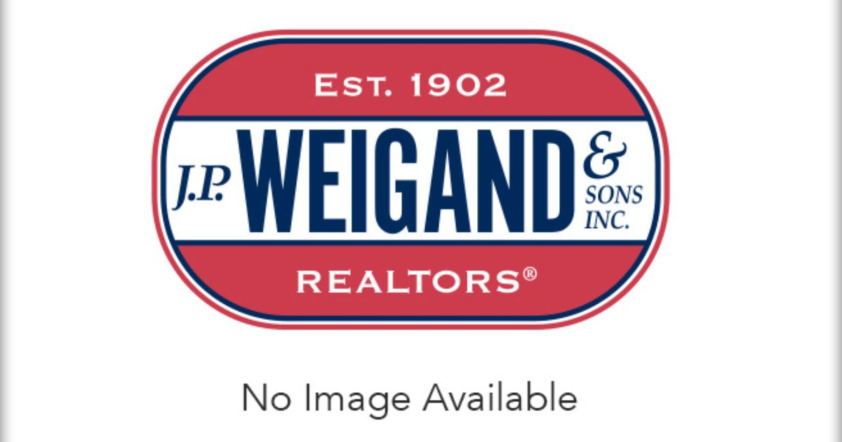 3946 N Ridge Rd Wichita KS