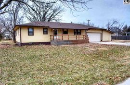 Photo of 205 N Mulberry St Galva, KS 67443