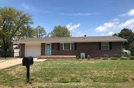 Photo of 720 S Myrtle St Pratt, KS 67124