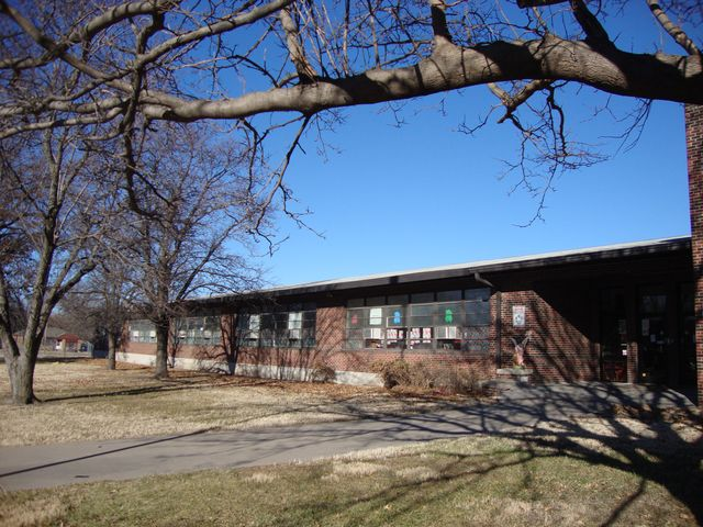 Photo of 4640 E 15th St North Wichita, KS 67208