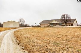 Photo of 218 8th Ave Inman, KS 67546