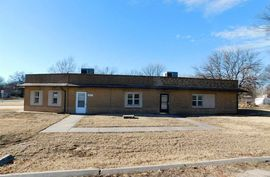 101 A N Haven Rd Haven, KS 67543,