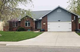 Photo of 1007 Barberry Dr Hutchinson, KS 67502