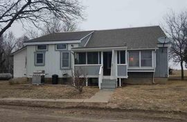 Photo of 487 18th Ave Moundridge, KS 67107