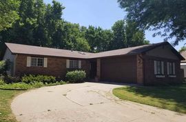 206 Northridge Ct Lindsborg, KS 67456,