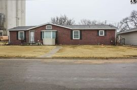 212 S Douglas Ave Cunningham, KS 67035,