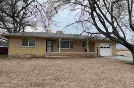 315 N Maple St Inman, KS 67546,