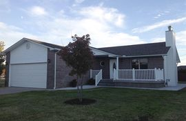 Photo of 1309 E 28th Ave Hutchinson, KS 67502