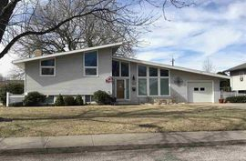 1351 N Maple St McPherson, KS 67460,