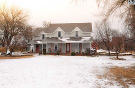 140 8th Ave Inman, KS 67546,