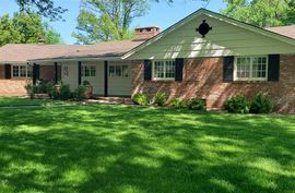 206 Countryside Dr Hutchinson, KS 67502,